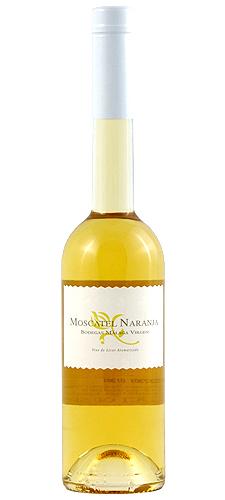Moscatel Naranja Socialvinum-500x500