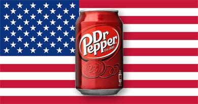 Dr Pepper EEUU_Bodecall
