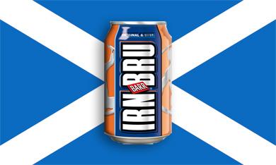 Irn Bru Escocia_Bodecall