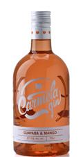Gin Carmela Guayaba y Mango