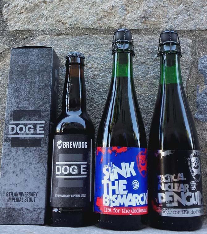 nuevas-cervezas-de-brewdog_bodecall