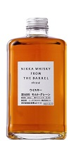 nikka-whisky-from-the-barrel_bodecall