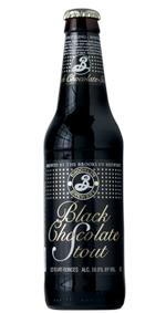 brookling-black-chocolate-stout