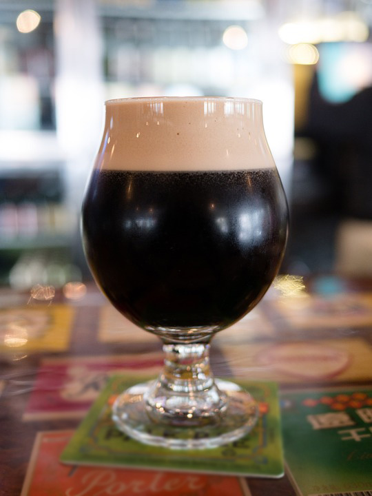 copa-stout_bodecall