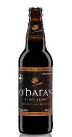 oharas-stout-irish