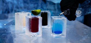 icebar-icehotel-suecia