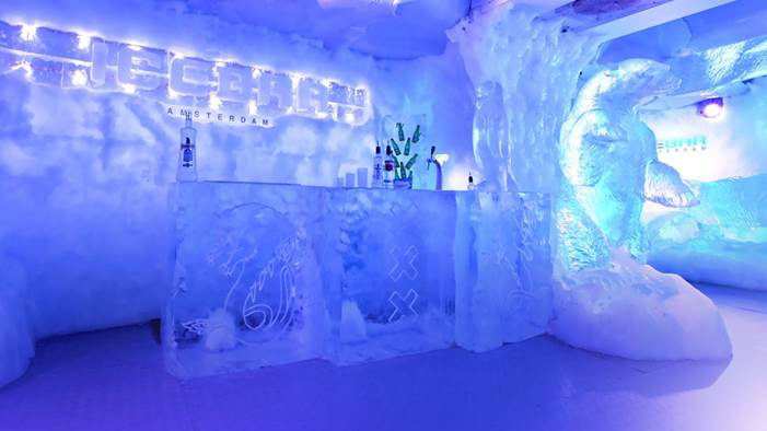 xtracold-icebar-amsterdam