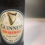 Cerveza Guinness Original Extra Stout