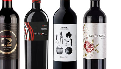 Buy Wine of Málaga in Bodecall