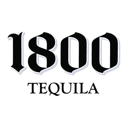 Tequila 1800 en Bodecall