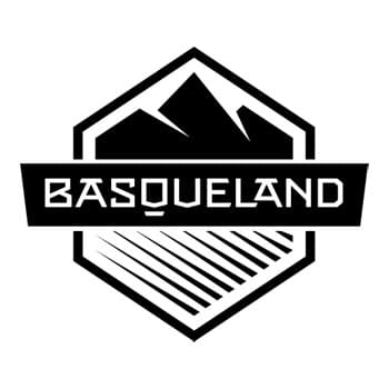 Basqueland Brewing Project en Bodecall