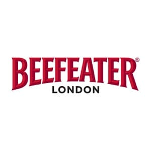 Beefeater en Bodecall