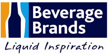 Beverage Brands en Bodecall