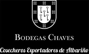 Bodegas Chaves en Bodecall