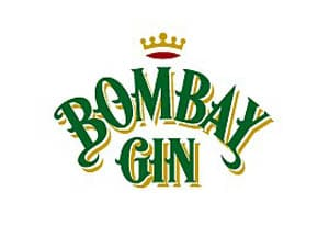 Bombay en Bodecall