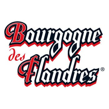 Bourgogne Des Flanders Brewery en Bodecall