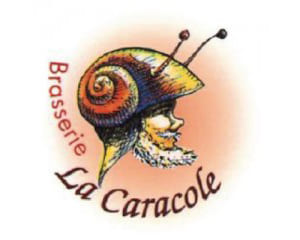 Brasserie Caracole en Bodecall