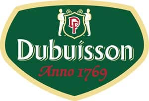 Brasserie Dubuisson en Bodecall