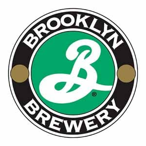 Brooklyn Brewery en Bodecall