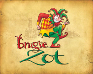 Brugse Zot en Bodecall