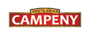 Campeny en Bodecall