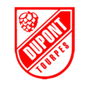Brasserie Dupont en Bodecall