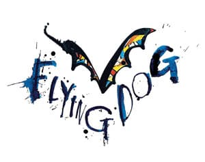 Flying Dog en Bodecall