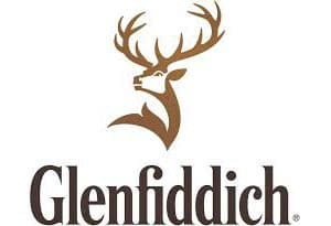 Whisky Glenfiddich in Bodecall