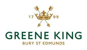 Greene king en Bodecall