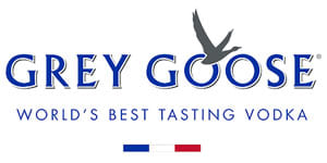 GRey Goose Vodka en Bodecall