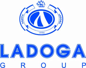 Lagoda Group en Bodecall