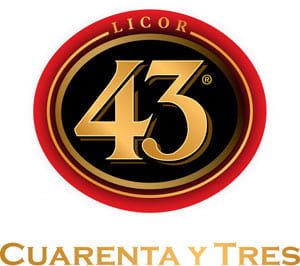 Licor 43 DEW en Bodecall