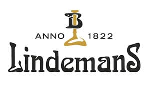 Timmermans en Bodecall