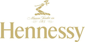 Maison Hennessy en Bodecall