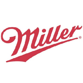 Miller Brewing Company en Bodecall
