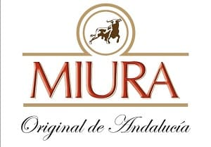 Miura in Bodecall