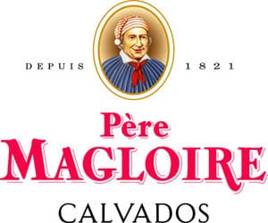 Pere Magloire en Bodecall