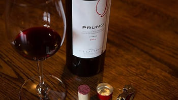 Pruno en Bodecall