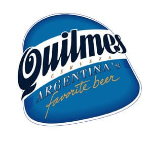 Quilmes en Bodecall