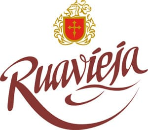 Ruavieja in Bodecall