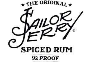 Sailor Jerry in Bodecall