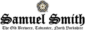 Samuel Smith Brewery en Bodecall