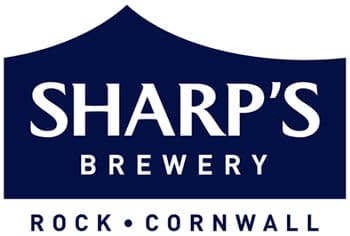 Sharp's Brewery en Bodecall
