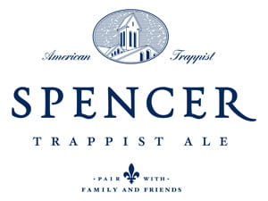 Spencer Brewery en Bodecall