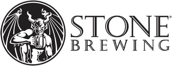 Stone Brewering en Bodecall