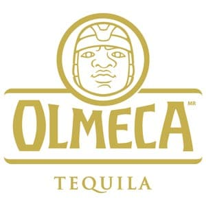 Tequila Olmeca en Bodecall