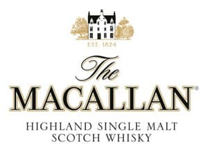 The Macallan en Bodecall