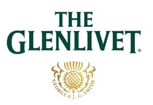 The Glenlivet en Bodecall
