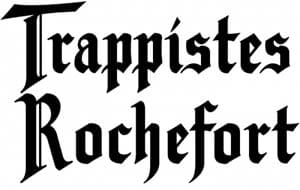 Trappistes Rochefort en Bodecall