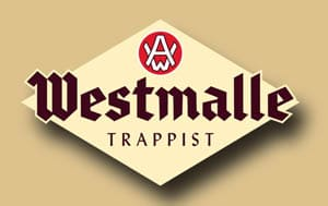 Westmalle en Bodecall